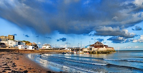 BroadstairsMAIN-3a70b40