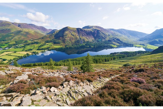 Buttermere-Lake-District-bea52dc