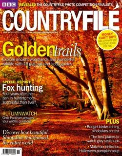 CF27_COVER_walks_4dp.indd