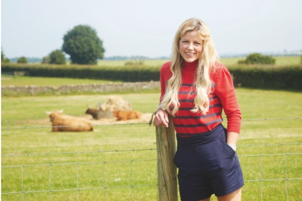COUNTRYFILE_ELLIE_HARRISON_0122-e3c4dcb