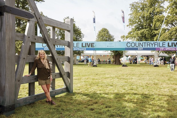 COUNTRYFILE_LIVE_PRESENTERS_031-a07818c