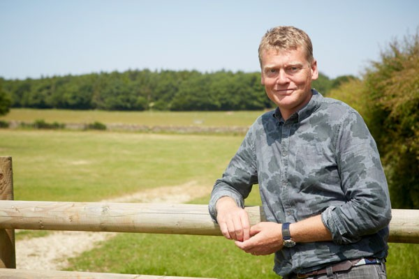COUNTRYFILE_TOM_HEAP_023-64e8c19