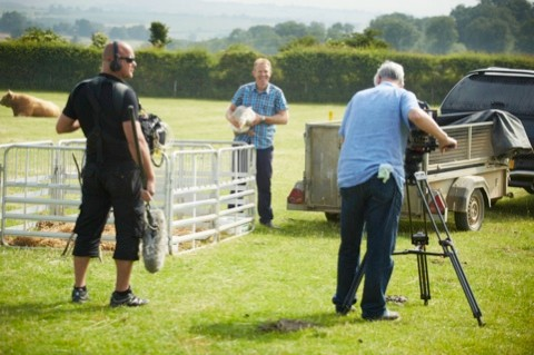 COUNTRYFILE_TV_FILMING_046_m-08548e4