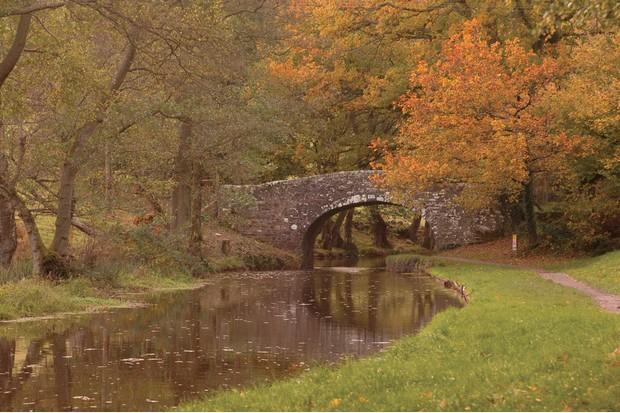 Canal-26-River-Trust-ww_19479-bc000ab