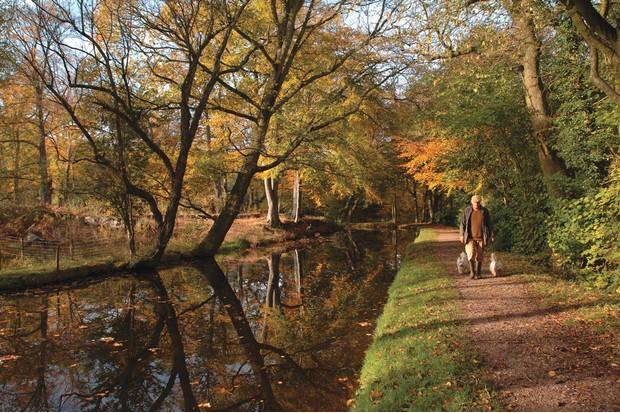 Canal-26-River-Trustww_19430-bffee04