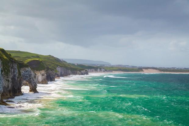 Causewy-Coast-2058c06