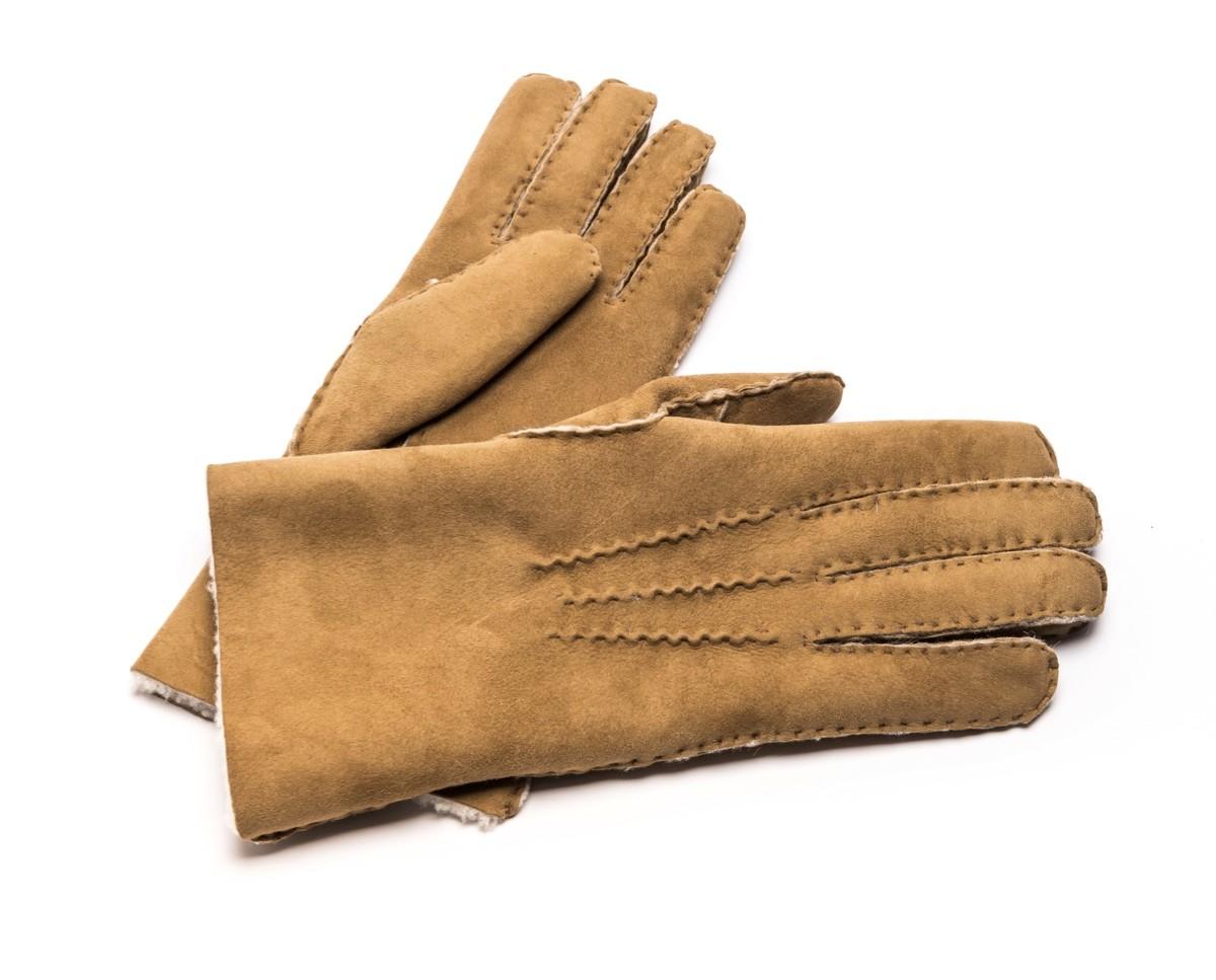 Celtic_Sheepskin_gloves-7dcd7ef