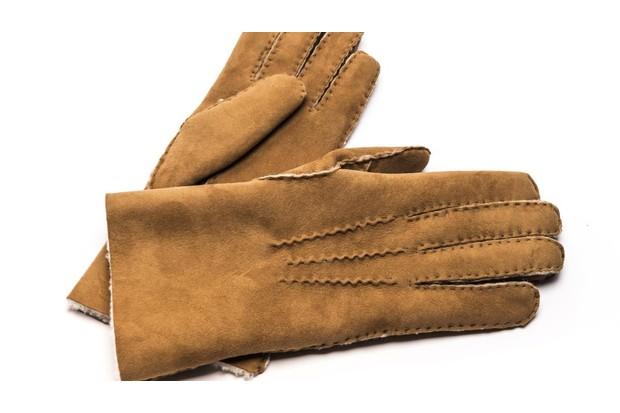 Celtic_Sheepskin_gloves_0-af3256f