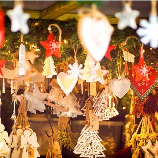 Christmas-market-93ec383
