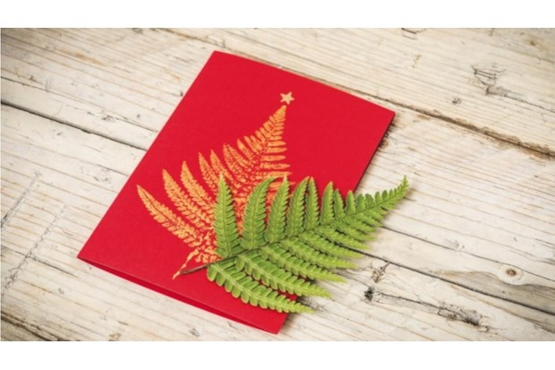Christmas20Leaf20card-011c530