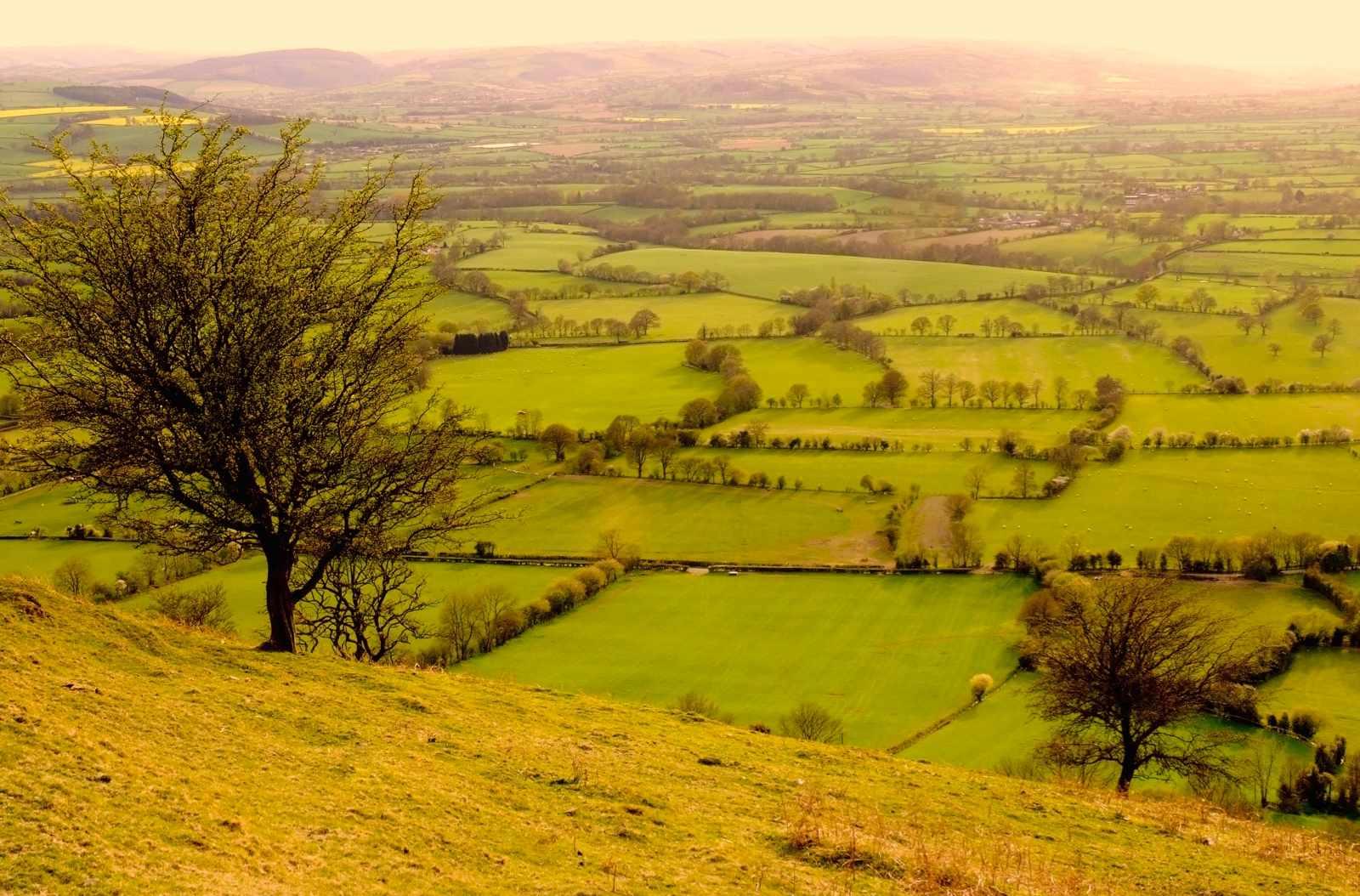 Church-Stretton-landscape-d7f1a58