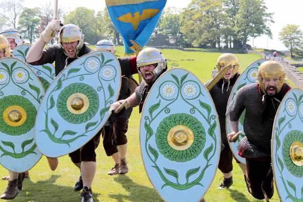 Clash-of-the-Romans-2-4322148