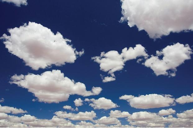 Clouds-cfae004
