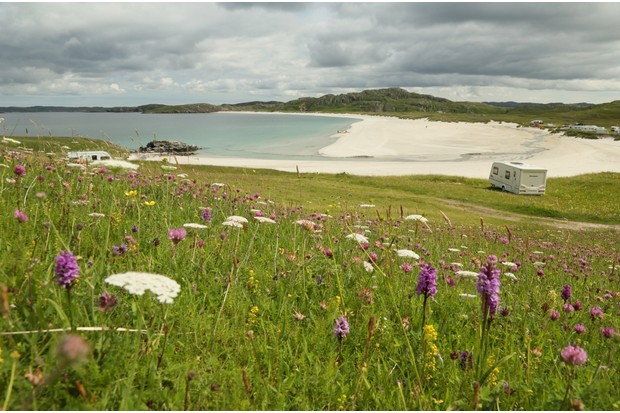 Chip, Isle of Lewis, Outer Hebrides