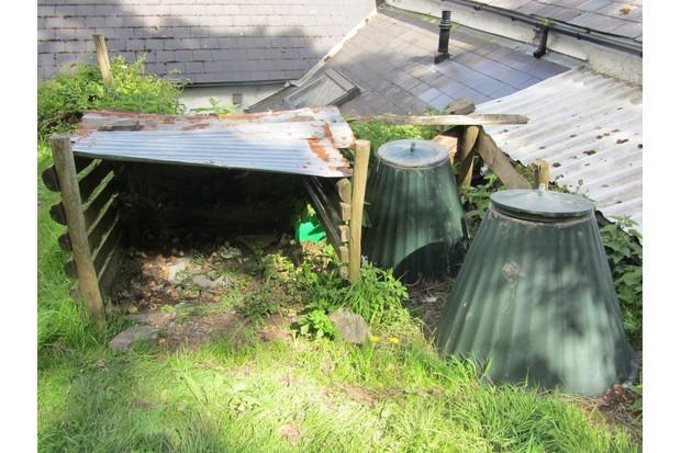 Compostcity-597a9e1