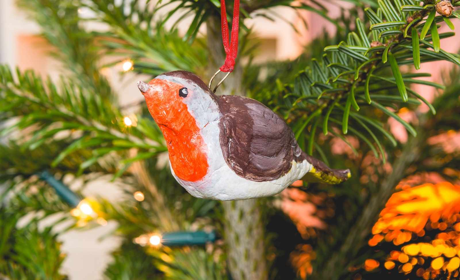Countryfile_Xmas_decoration_1-3bb841d