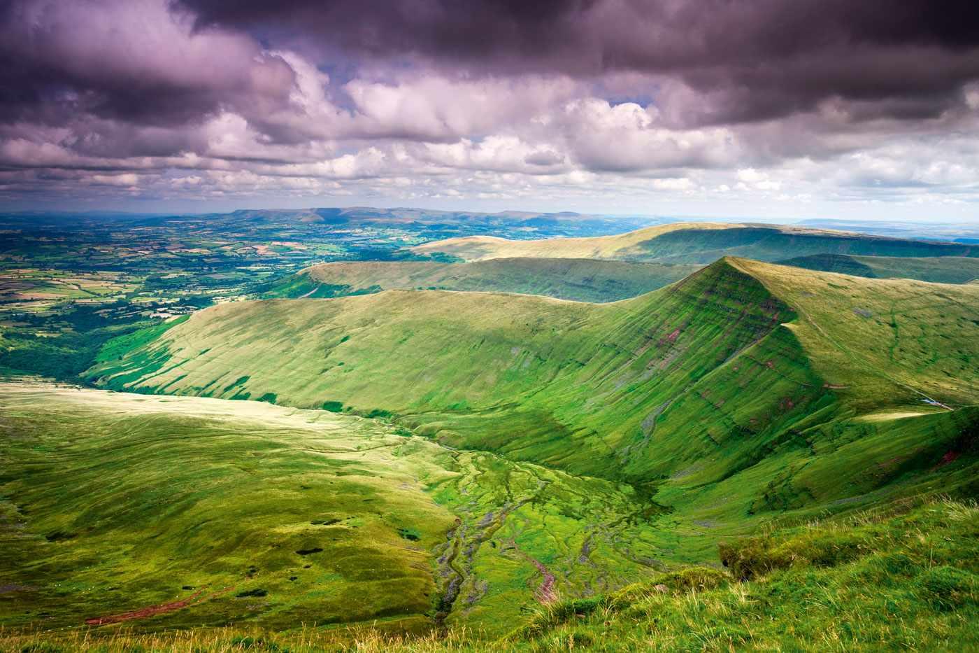 Cribyn-Powys-7dd1151