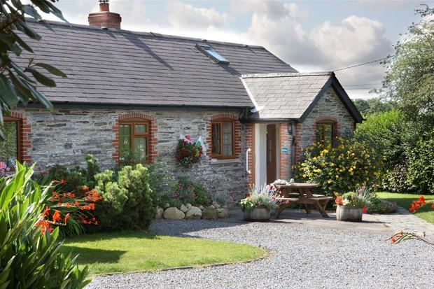 Croft-Farm-The-Dairy-Cottage-002354f