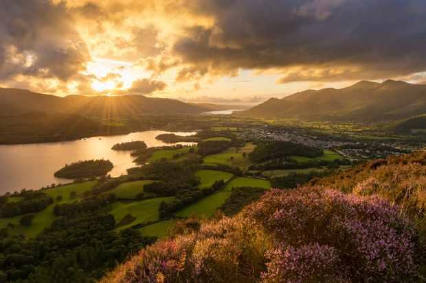 Cumbria-landscape-d099c86