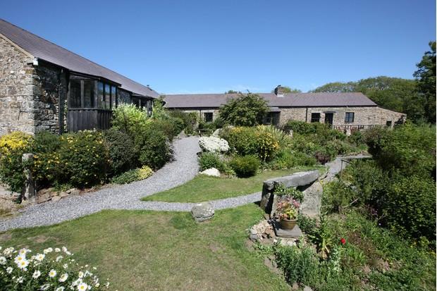 Cwm-Connell-Coastal-Cottages-0184752