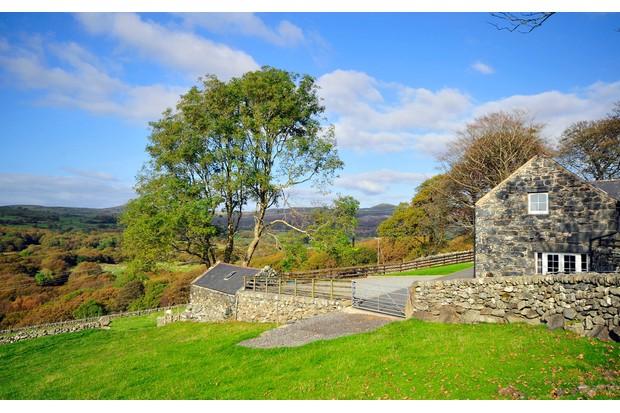Cwm-Nantcol-Barn-488a644
