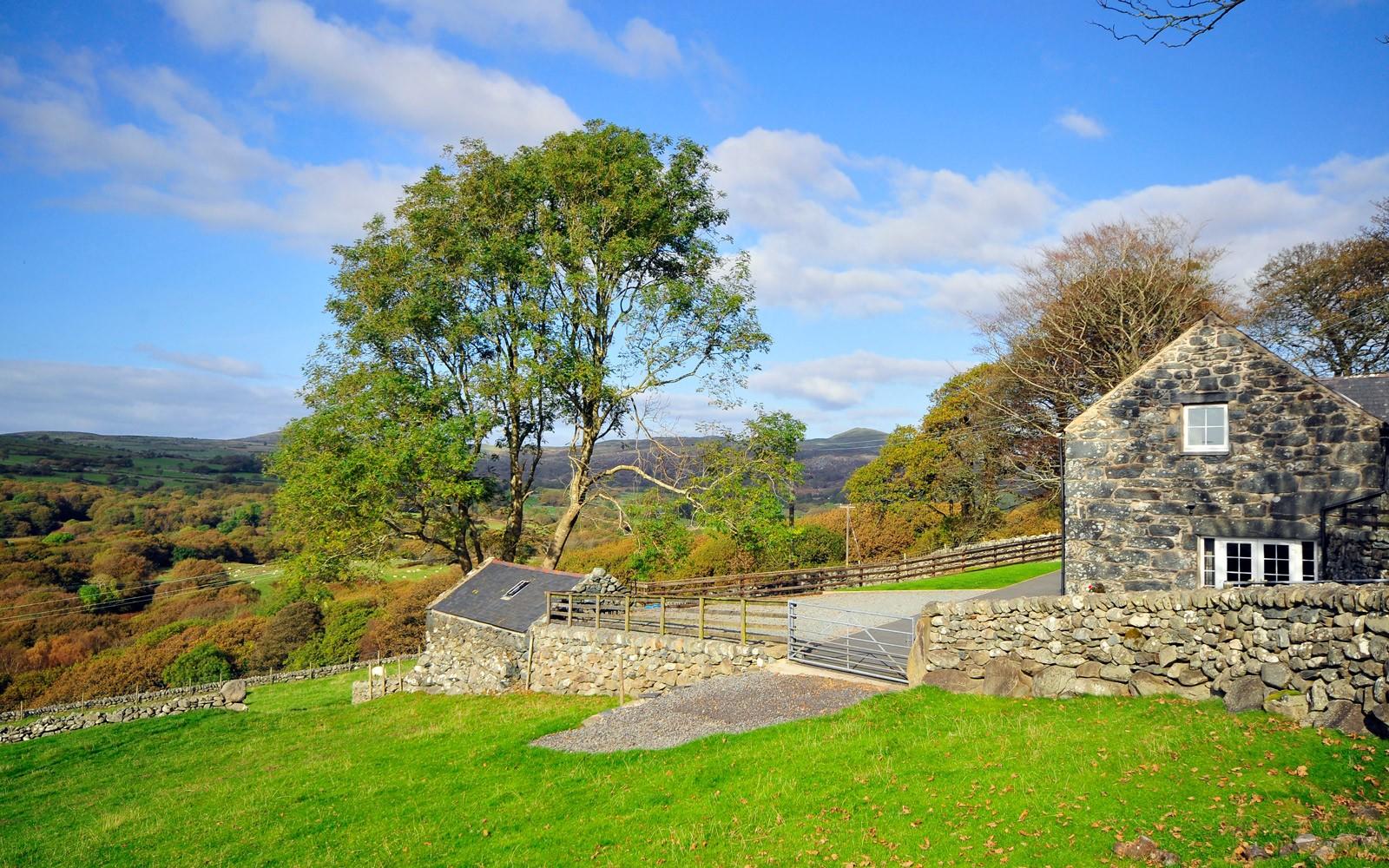 Cwm-Nantcol-Barn-6a82f0d