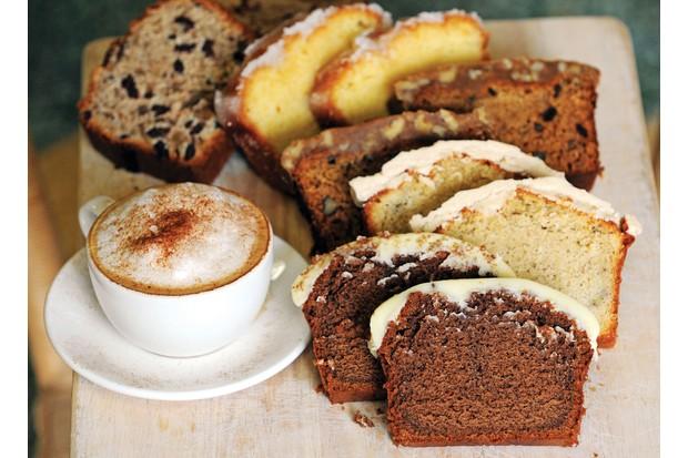 Cwtch-cafe-cake-fc8373d