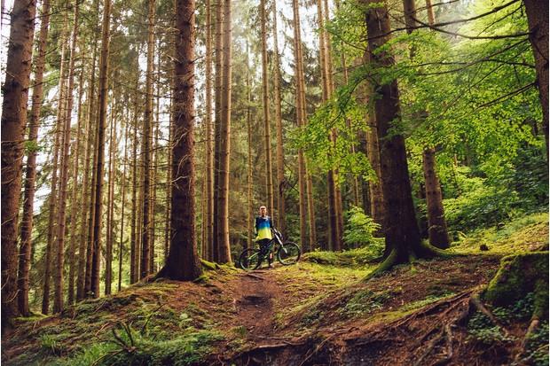 Cycling-autumn-mountain-biking-bfd35c3