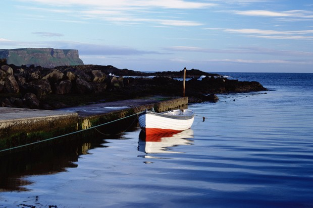 Dunseverick-harbour-51e26d0