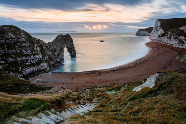 Durdle-Door-Dorset-a77e7e1