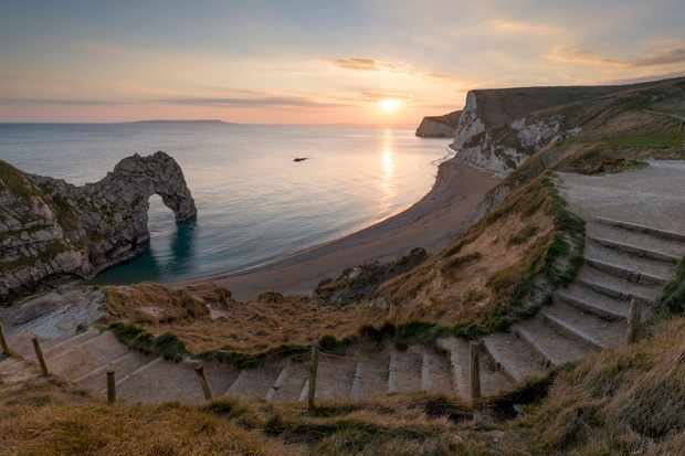 Durdle-door-1-7c3cfb3