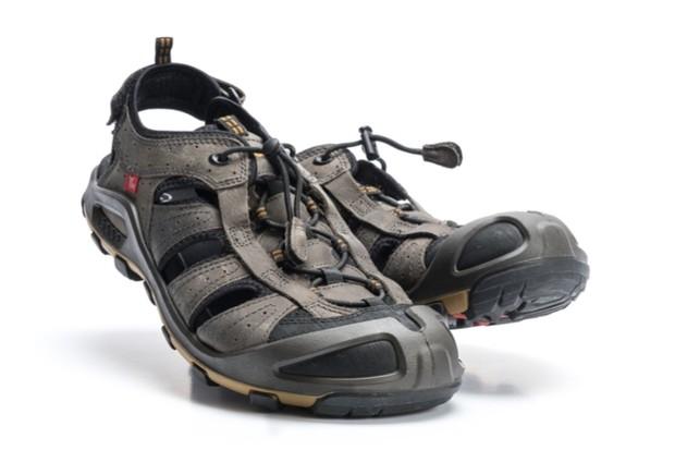 Ecco_terra_sandals-dcd7f3f
