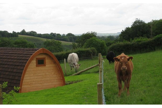 Einon-Valley-Camping-Pod2C-Wales-1-9f3abf3