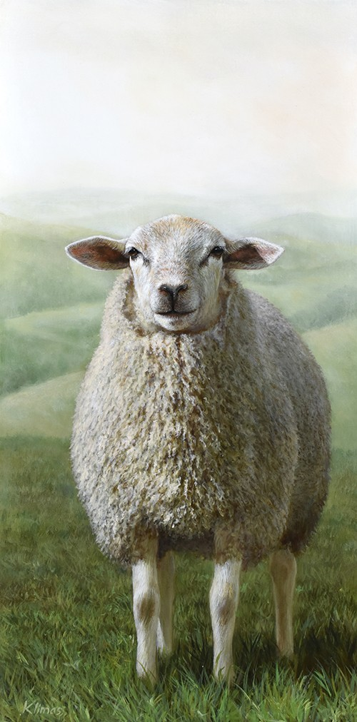 Eliza20the20Sheep-7a12b87