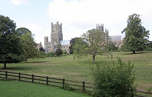 Ely-cathedral-6c034c7