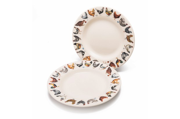 Emma_Bridgwater_Hen_and_toast_plate-d457ac2