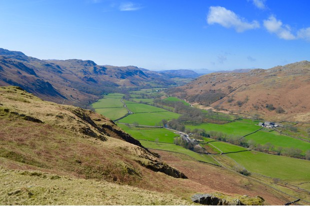 Eskdale-Lake-District-5a275ab