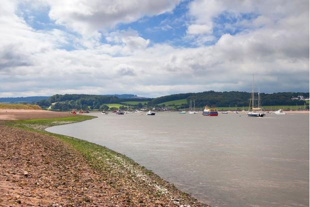 Exe-Estuary-Dawlish-862e77e