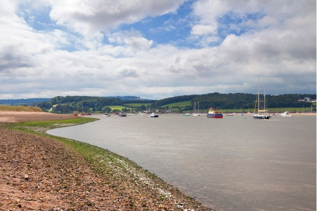 Exe-Estuary-Dawlish-862e77e