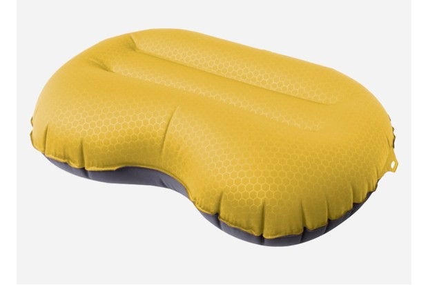 Exped_AirPillow_UL_L-96ee2c1