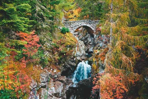 Falls-of-Bruar-Cairngorms-c1f89e7