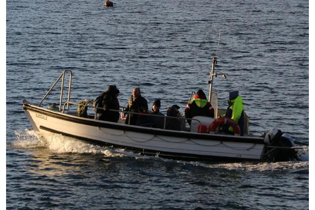 Ferry-f75c14c
