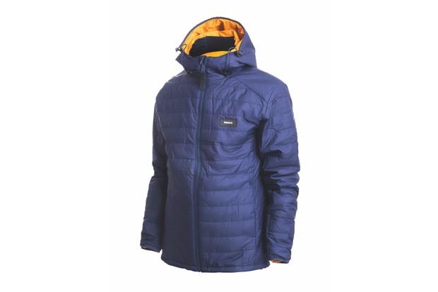 Finisterre_Nimbus_jacket-16e870b