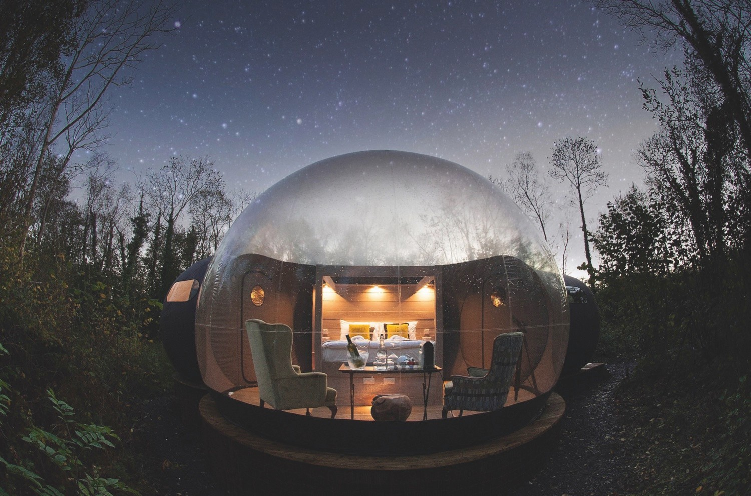 Finn-Lough-Bubble-Dome-Fermanagh-72f15ca