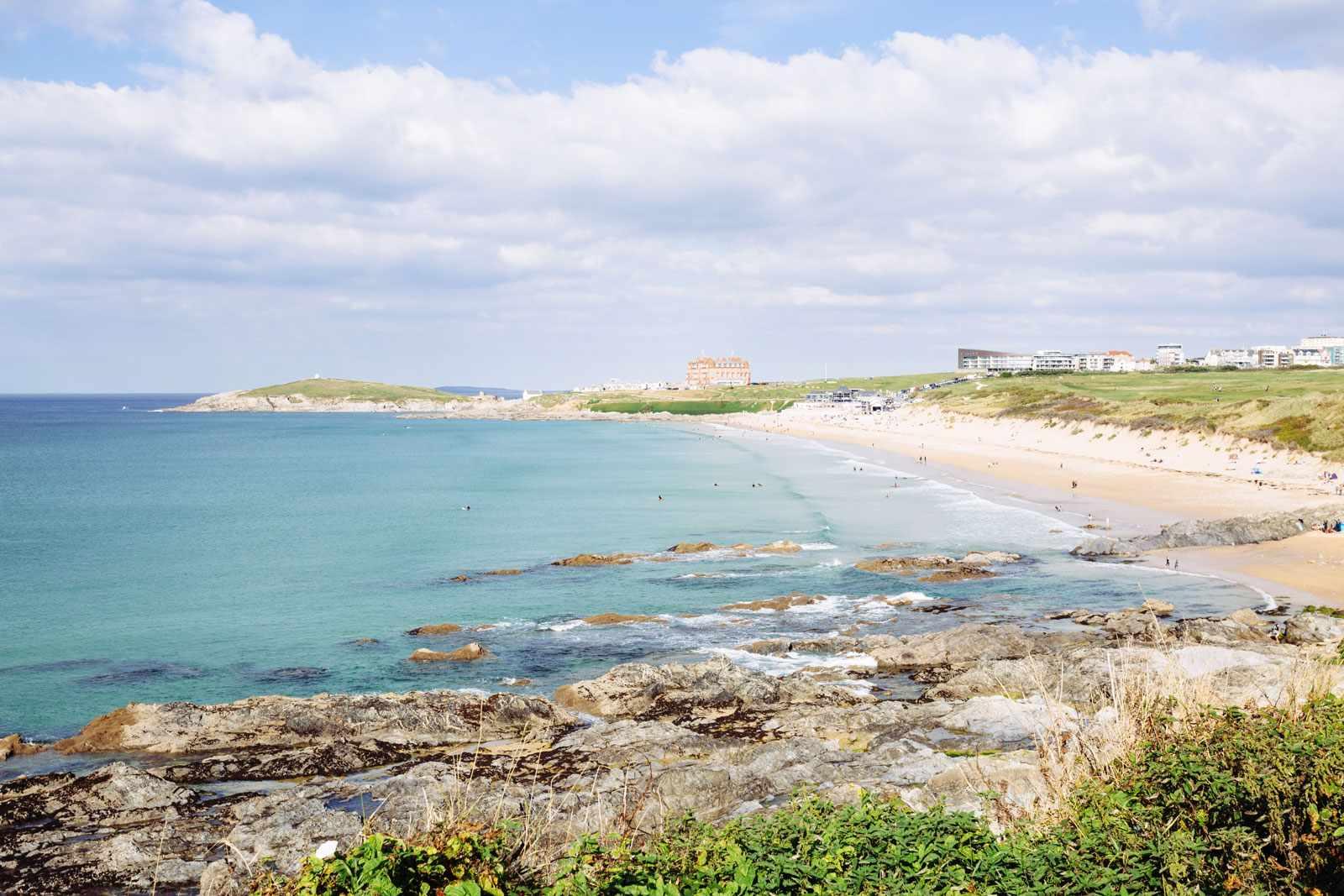 Finstral-beach-Cornwall-4f60584