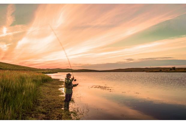Fishing-509520347-427520f