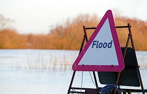 FloodSignmain-3bc96a0