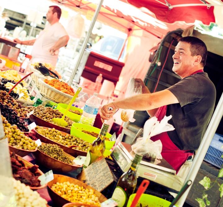 Foodfestival-15bd54c