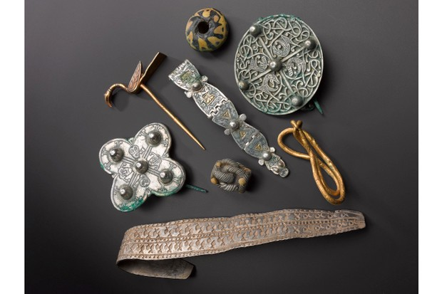 Galloway20Hoard20Copyright20National20Museums20Scotland2028129-569f875