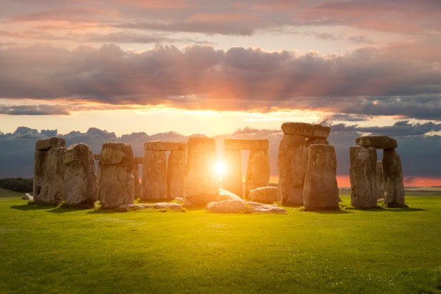 Summer solstice 2020: when is the longest day of the year and best ...